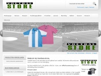 voetbal-store.nl