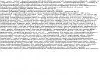 voetbalschoolvanoostrum.nl