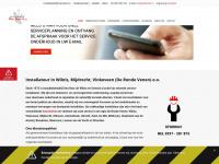 Vofdenboer.nl