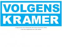 volgenskramer.nl