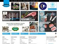 Homepagina | Volfood - Kwaliteit met Smaak!