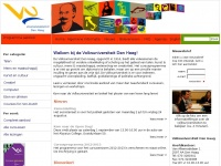 volksuniversiteitdenhaag.nl