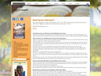 volle-evangelie.nl
