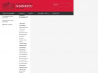 volleybalscarabee.nl