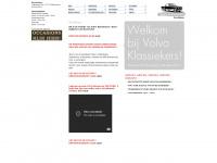 volvo-klassiekers.nl