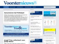 voorsternieuws.nl