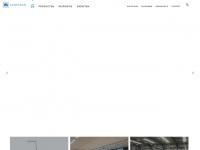 Voortman Kantoormeubelen - Maat in kantoorinrichting