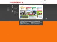 vormgeven.nl