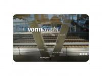 vormkracht.nl