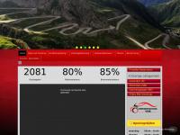 Vos-online.nl - Welkom bij Motorrijschool Vos - Home