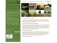 Voscheheugte.nl