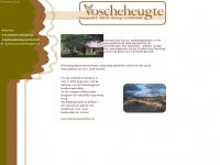Voscheheugte.nl - Eethuis & natuurcamping - Voscheheugte