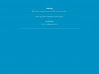 vos-ruinerwold.nl