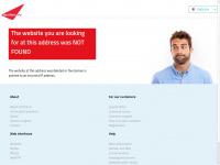 Voshoofddorp.nl - Lisa's RG site