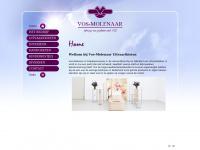 Vosmolenaar.nl - Vos-Molenaar Uitvaartkisten