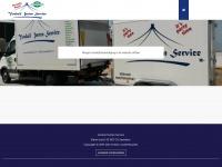 voskuiltenten.nl
