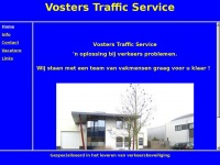 vosters.nl