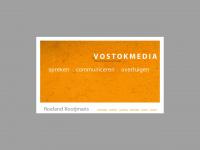 vostokmedia.nl