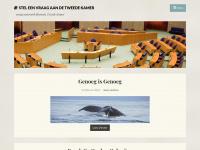 vraagde2ekamer.nl