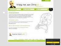 Handelsadresboek van Nederland op vraag-het-aan-chistel.nl, uw handelsadresboek op internet