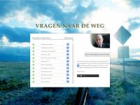 vragennaardeweg.nl