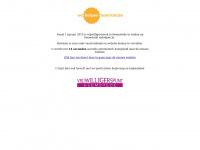 vrijwilligerswerkheemstede.nl