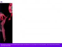 Stichting de Vrolijkheid - Voor kinderen in asielzoekercentra