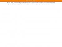 vrouwenvoetbalfriesland.nl