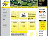 Homepage - VSCO'61