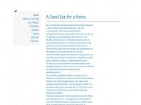 vsnhorses.nl