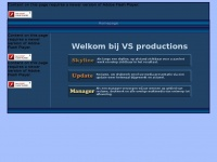 vsproductions.nl
