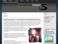 VSTechniek uit Kollumerzwaag - Welkom
