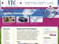 vtc-travelsolutions.nl