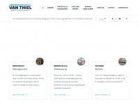 vthiel.nl