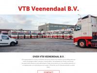 vtb-transport.nl