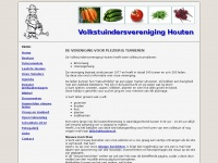 VTHouten Home - vthouten.nl
