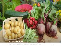 vthouten.nl