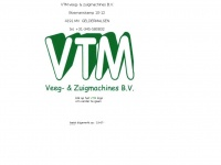 vtm.nl