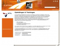 vtl-cursussen.nl