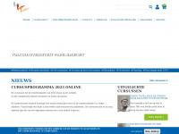 Vupapendrecht.nl