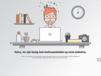 Vuurroodbv.nl - Vuurrood Veiligheid denkt met U mee! - Vuurrood Veiligheid