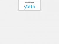 vuurwerk-rekken.nl