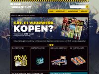 vuurwerkbeek.nl