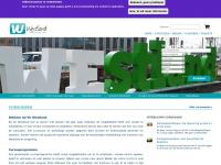 vuwestland.nl