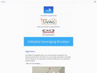 Volleybal Vereniging Brooklyn