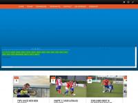 vvAltena Online | Home