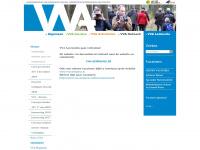 VVA - Nieuws