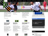 vvberkum.nl