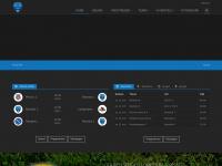 Home | V.V. Bentelo