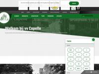 Vvcapelle.nl